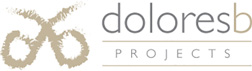 Dolores B Projects Logo